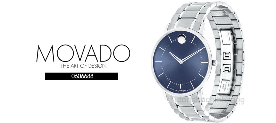 movado 0606688