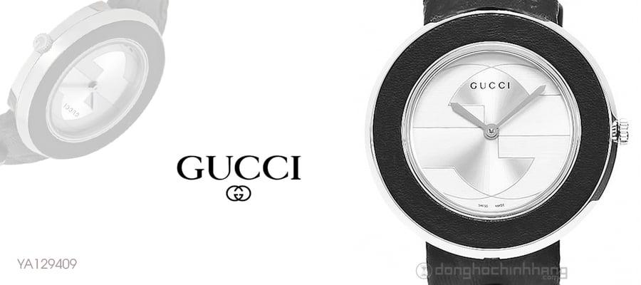 Đồng hồ Gucci YA129409
