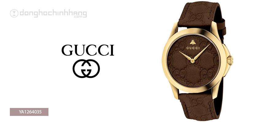 gucci YA1264035