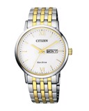 Citizen BM9014-82A