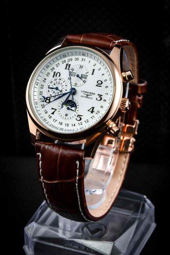 vỏ đồng hồ chính hãng