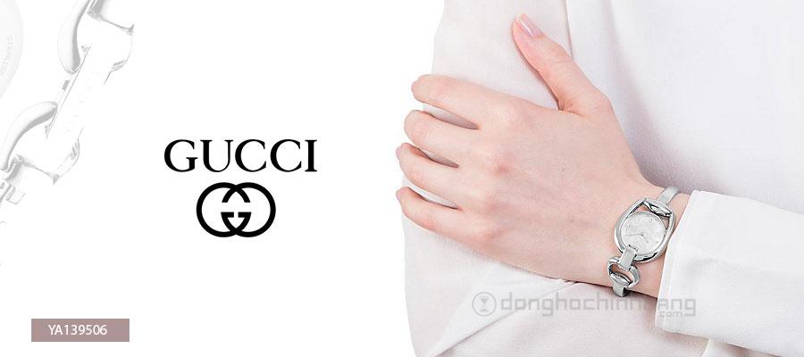 gucci YA139506