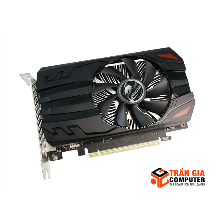 Colorful Nvidia Geforce GTX 1050 ICafe 2GB (128 Bit ) DDR5