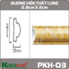 duong that lung pkh 03