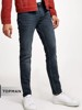 Quần jean skinny TO804033-2