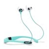 TAI NGHE BLUETOOTH REFLECT FIT