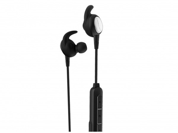 Tai nghe Bluetooth Konfulon Sport BHS-03