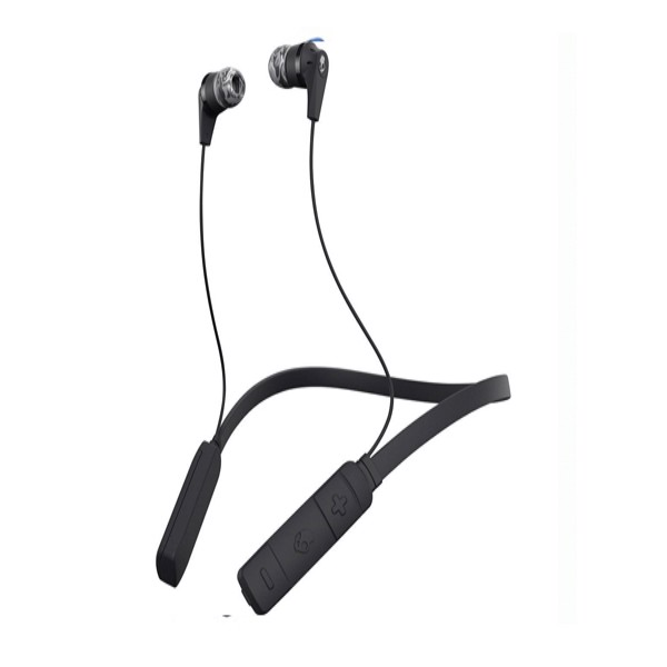 Tai Nghe Skullcandy INKD 2.0 WIRELESS IN-EAR