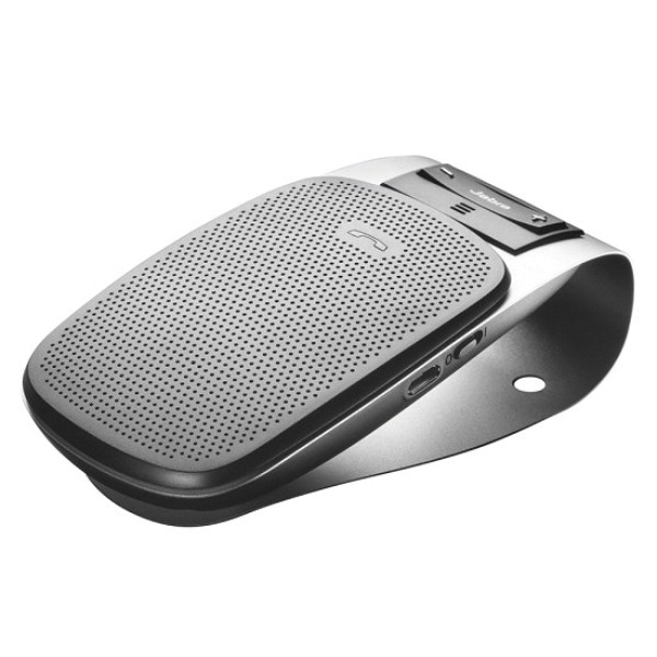 Loa Bluetooth Jabra Drive (In Car)