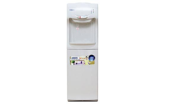 Bình nước nóng lạnh Aqua AWD-M30HCR bán trả góp 0% tại nguyenkim.com