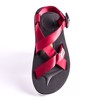 Vento Smart Sandals Red