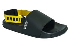 SD-AD16 Black Yellow