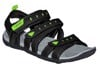 Vento MAXIMUS Black Green