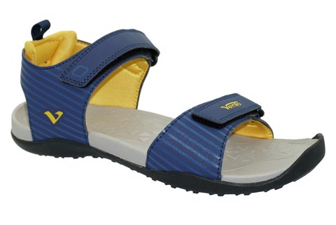 SD-9636 Navy Yellow