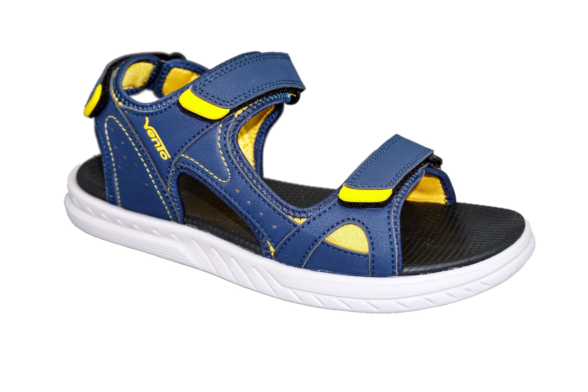 SD-NB47 Navy Yellow