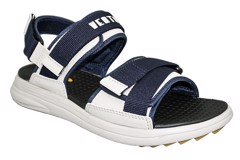 SD-NB57 Navy White