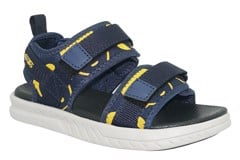 SD-NB83 Navy Yellow