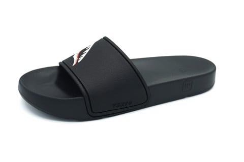 Vento FL09 Slides Black