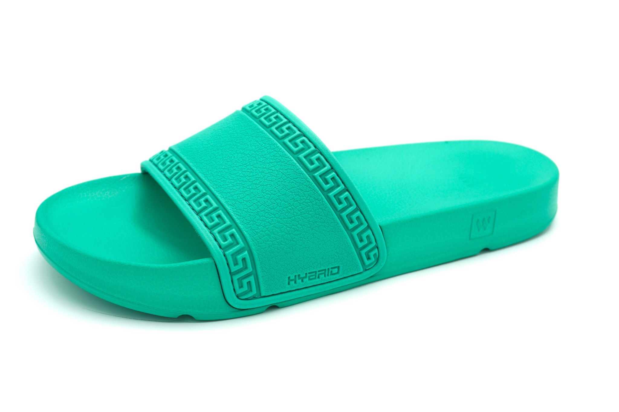 Vento FL10 Slides Light Green
