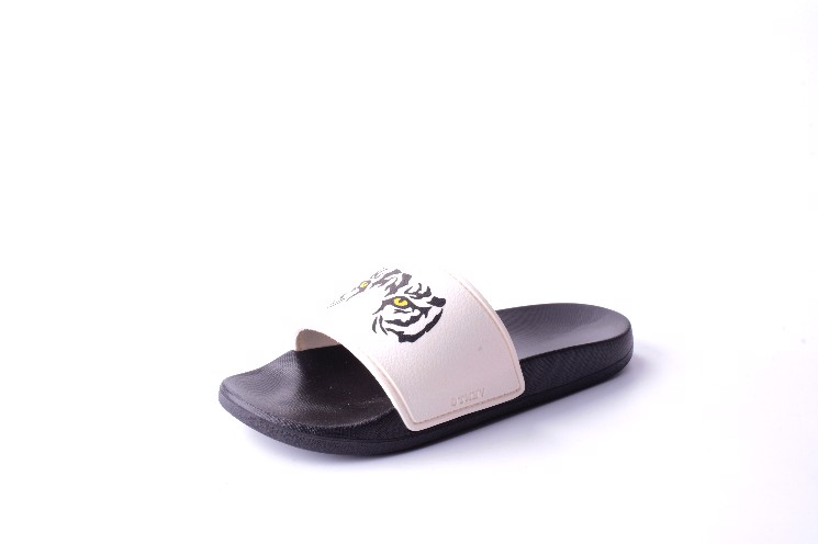 Vento Tiger Slides White