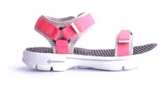 Vento G Sandals Pink