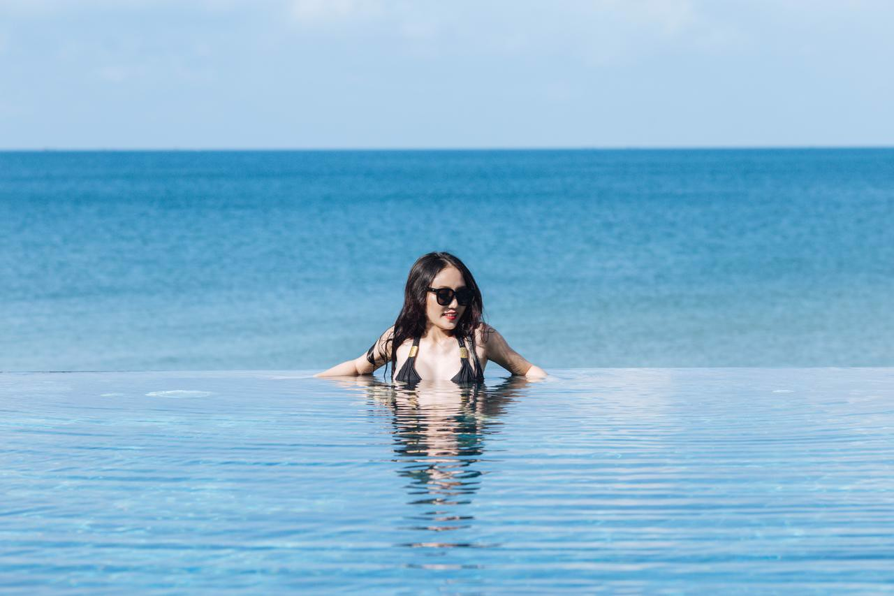 The Palmy Phu Quoc Resort & Spa