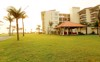Centara Sandy Beach Resort