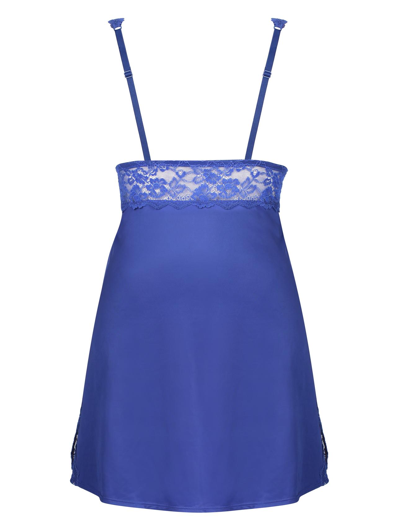 Đầm ngủ - Nuisette - 7011A