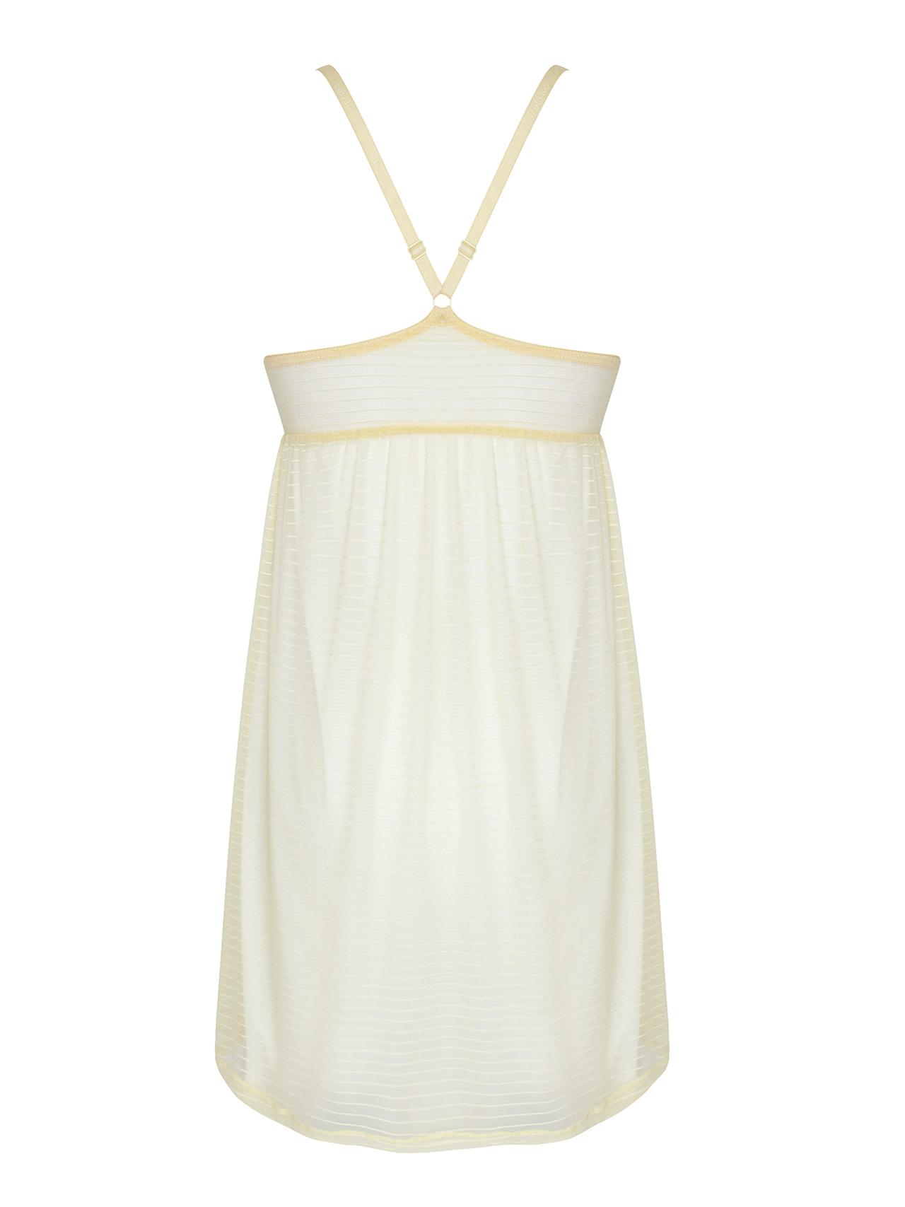 Đầm ngủ - Nuisette - N021A