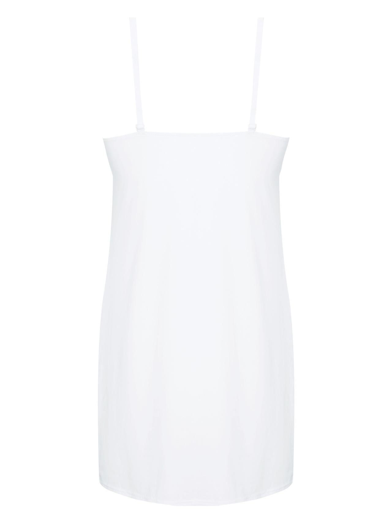 Đầm ngủ - Nuisette - N024B