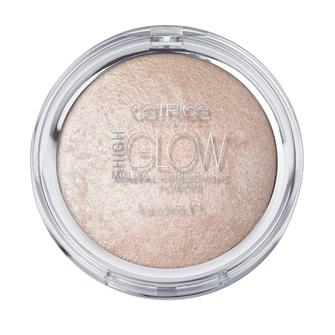[Catrice] Phấn Bắt Sáng Catrice High Glow Mineral Highlighting Powder