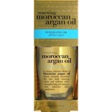 Argan Penetrating Oil - 100 ml