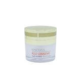 BENETIFUL Red Ginseng Anti- wrinkle bio Cream
