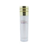 BENETIFUL Red Ginseng Anti- wrinkle bio Emulsion