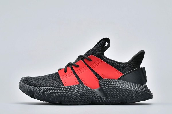 nicotina acento Himno  Adidas Prophere 'Carbon Solar' BB6994 – AUTHENTIC SHOES