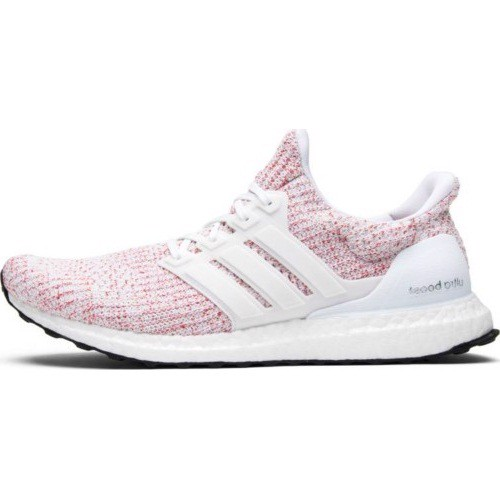 online store 7ebbf 0a12c Ultra Boost 4.0 'Candy Cane' - UB4CC