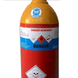 CARBON MONOXIDE (KHÍ CO - 99.9%)
