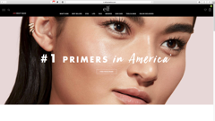 Elfcosmetics####https://www.elfcosmetics.com