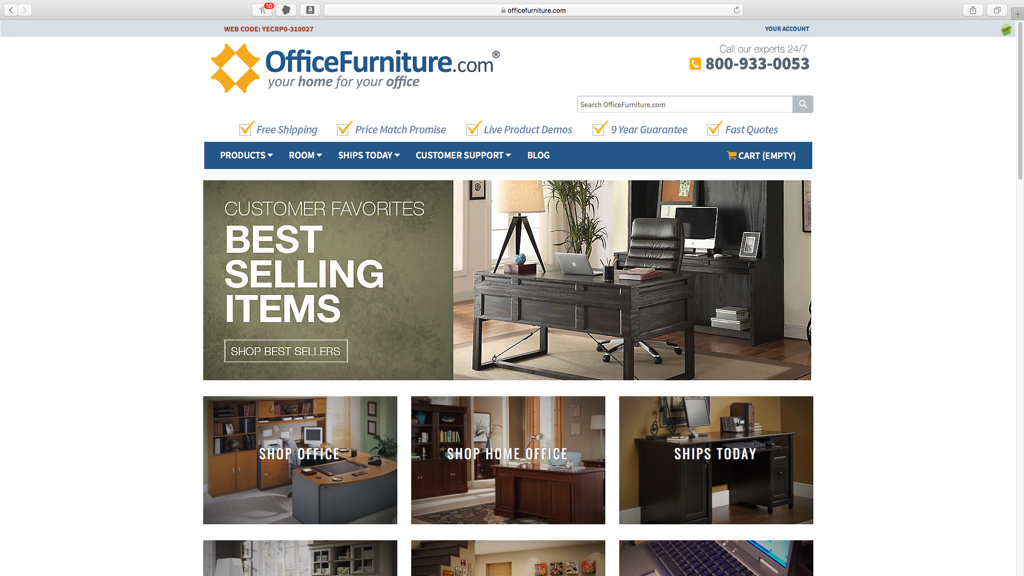 OfficeFurniture####https://www.officefurniture.com