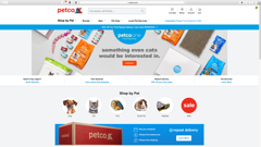 Petco####https://www.petco.com/shop/en/petcostore