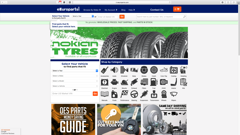 EEuroparts####https://www.eeuroparts.com