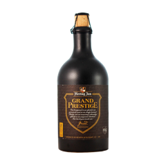 Hertog Jan grand prestige En