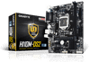 Mainboard GIGABYTE H110M-DS2 (rev. 1.0)