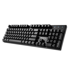 Bàn phím gaming Force K81