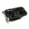 GeForce® GTX 1060 WINDFORCE OC 6G