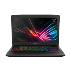 Gaming Laptop Asus ROG SCAR GL703GM-E5037T