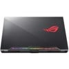 Gaming Laptop Asus ROG Strix SCAR II GL504GM-ES044T