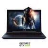 Gaming Laptop ASUS FX503VM-E4087T