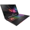 Gaming Laptop ASUS ROG Strix SCAR II GL504GS-ES025T