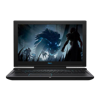 Laptop DELL Inspiron 7588 (N7588D) Black